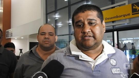 Filho mandou matar pai no AM para ficar com dinheiro de casa, diz polícia
