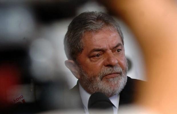 epoca-negocios-lula-pede-que-stf-reconheca-validade-em-nomeacao-como-ministro-de-dilma (Foto: Editora Globo)