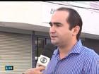 Eleitores de bairros de Teresina terão sessão eleitoral alterada; saiba quais