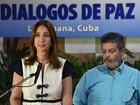 Colômbia e Farc anunciam acordo de cessar-fogo bilateral e definitivo