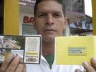 IPTU pode ser pago com descontos até o dia 11 de abril, em Ananindeua