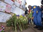 Nelson Mandela segue em estado crítico, diz governo da África do Sul