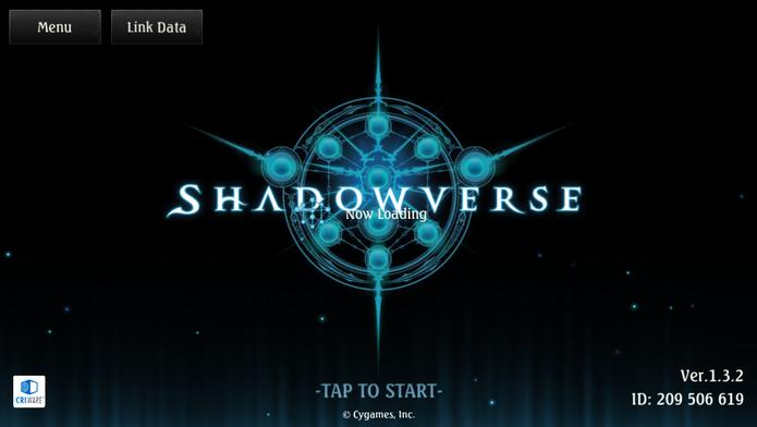 Veja como baixar e jogar Shadowverse para PC, Android e iOS (Foto: Reprodução/Tais Carvalho)