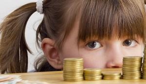 Especialistas defendem que recursos extras sejam usados para valorizar a carreira docente e ampliar vagas nas escolas (Foto: Shutterstock)