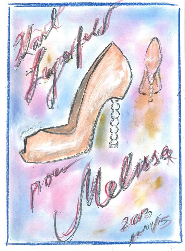 melissa (Foto:   )