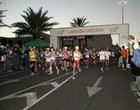 Inscries so prorrogadas at 31 de maio (Divulgao/Maratona)