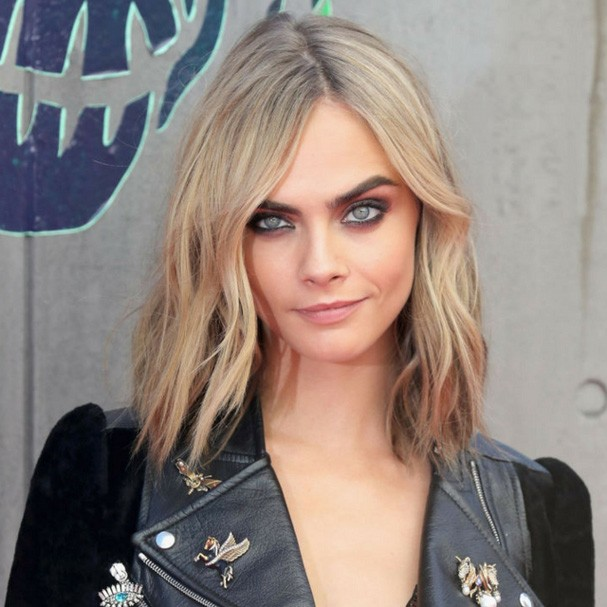 Cara Delevinge (Foto: Getty Images)
