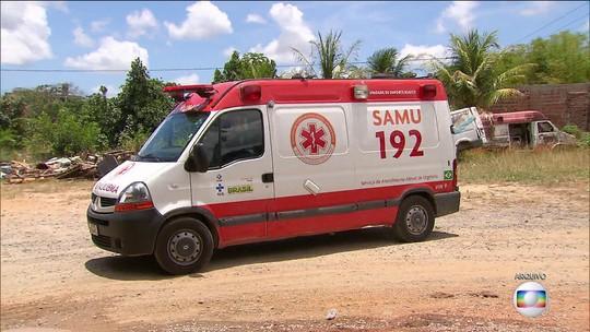 MP investiga superfaturamento em Cabo de Santo Agostinho (PE)