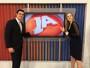 RBS TV é líder de audiência em Criciúma, aponta pesquisa