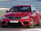 Mercedes lança no Brasil o Classe C mais potente já produzido