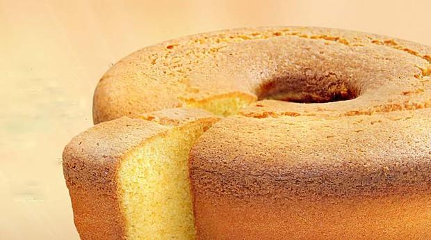 Empresa de Cuiabá inova com serviço de bolo por assinatura