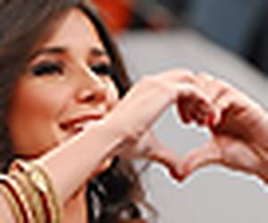 Paula Fernandes e outros sertanejos estão entre os 10 mais tocados em rádio no Brasil em 2011