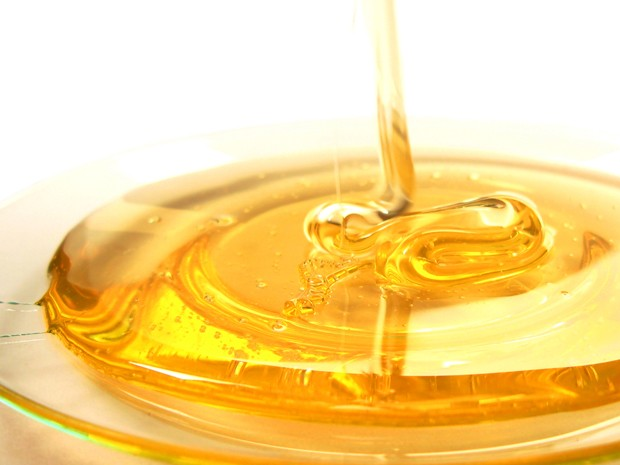 Conheça benfícios do mel e coloque nutriente na sua alimentação com dicas da nutricionista Daniela Meira (Foto: Banco de Imagens Stock.xcng)
