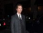 Matthew McConaughey ficou irritado aps confisso de Armstrong, diz site