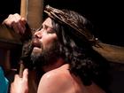 Confira roteiro de apresentações teatrais na Semana Santa, no CE