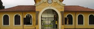 Oficinas Pagu oferece oficina de produções fotográficas (A Tribuna)