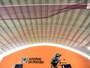 Jogos Escolares: badminton do PI leva oito medalhas, e judô feminino é prata