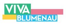Veja a página especial da RBS TV Blumenau (Divulgação/RBS TV)
