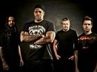 Sepultura abre primeira edição do Rock Fest em São José do Rio Pardo