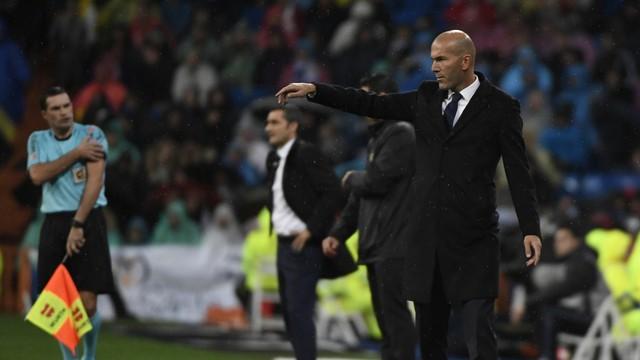 Resultado de imagem para Cultural Leonesa x Real Madrid