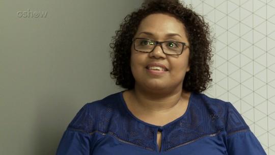 'Quem Quer Ser um Milionário?': participante acredita que o mundo precisa de transformação