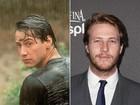 Novo 'Caçadores de emoção' terá Gerard Butler e Luke Bracey, diz site