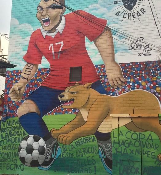 cão de  guarda (Marcelo Hazan)