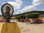 Símbolos de resistência, quilombos preservam cultura negra em PE