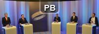 Paraíba - foto (Foto: Reprodução)