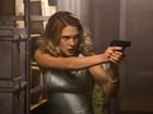James Bond lidera bilheterias e 'À beira mar', de Angelina Jolie, naufraga