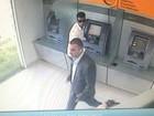 Ladrões trancam funcionários em sala e levam R$ 350 mil de cooperativa