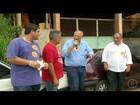 Bomtempo quer melhorar coleta de lixo em bairro de Petrópolis, no RJ