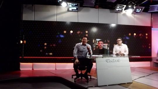 'GNews Internacional': jornalistas falam de Brexit e Venezuela