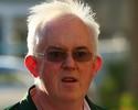 Administrador da Caterham mostra confiança em permanência na F-1