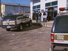 Operação da Polícia Civil prende suspeitos de homicídio em MG