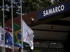 Samarco prolonga período de suspensão de contratos de trabalho
