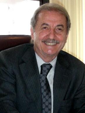 Dr. Edis Milaré (Foto: Divulgação)