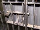 Preso abre cela e foge de delegacia em Campo Grande, diz polícia