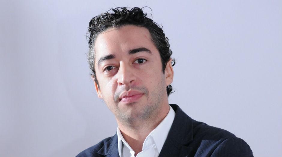 Gustavo Albanesi, fundador do Buddha Spa (Foto: Divulgação)