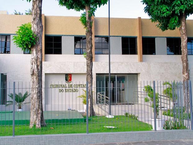 Tribunal de Contas da Paraíba encaminhou ao Ministério Público, de fevereiro a agosto deste ano, 68 acórdãos para cobrança judicial de valores que ultrapassam R$ 9,5 milhões  (Foto: Kleide Teixeira/Jornal da Paraíba)
