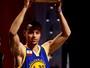 Todos contra Curry: torneio dos três pontos vira sensação no All-Star Game