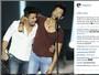 Cristiano Araújo: fãs e famosos se mobilizam após acidente grave