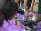 Clube de Ciência oferece iniciação científica para crianças e adolescentes