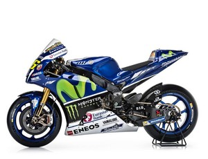 lanc yamaha motogp mundomoto30