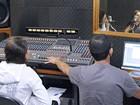 Inscrições abertas para criação de novas rádios comunitárias no Pará