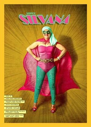 Silvana Zugaib, de Mogi das Cruzes, é uma das mulheres heroínas  (Foto: Mayne Rabello/ Divulgação)
