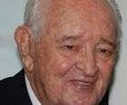 Morre na Bahia  o ex-governador Lomanto Júnior (Divulgação)
