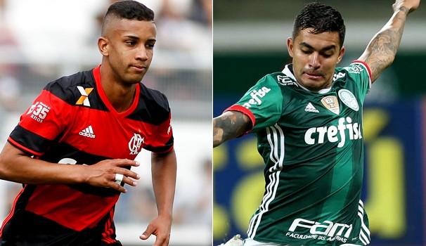 futebol (Foto: Divulgação)