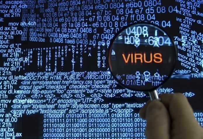 vírus-do-bem (Foto: vírus-do-bem)