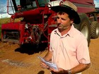 Disputa de terras entre agricultores e MST termina em conflito no RS